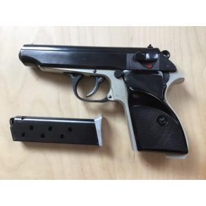 PRIHAJA!!! Makarov rabljena pištola, kal. 9mm Mak.