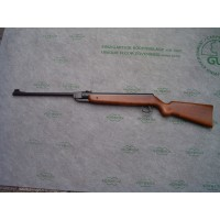 PRIHAJA!!! Anschutz rabljena zračna puška, model: 330, kal. 4,5 mm