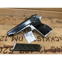 PRIHAJA!!! Feg rabljena pištola, model: PA63, kal. 9mm Makarov