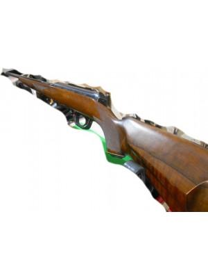 PRIHAJA TOP PONUDBA!!! Heckler & Koch rabljena MK polavtomatska risanica, model: SL 300, kal. 22 Magnum