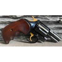 """PRIHAJA!!! Colt rabljeni revolver, model: Detective Special, kal. .38 special (dolžina cevi: 2,5"""")"""