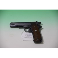 PRIHAJA!!! Franchi Llama rabljena pištola, kal. 7,65 mm parabellum