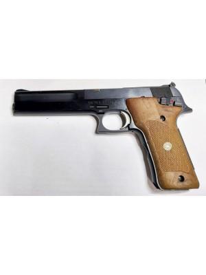 PRIHAJA!!! Smith & Wesson rabljena mk pištola, model: 422, kal. 22 LR