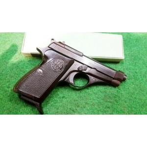 PRIHAJA!!! Beretta rabljena polavtomatska pištola, model: 70, kal. 22 LR