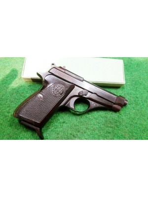 Beretta rabljena polavtomatska pištola, model: 70, kal. 22 LR (šifra slogun: 006302)