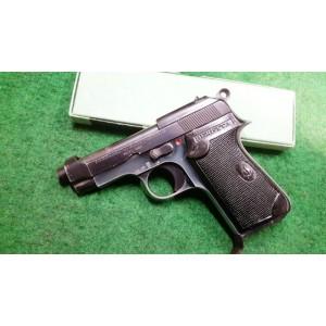 PRIHAJA!!! Beretta rabljena zbirateljska pištola, model: 948, kal. 22 LR