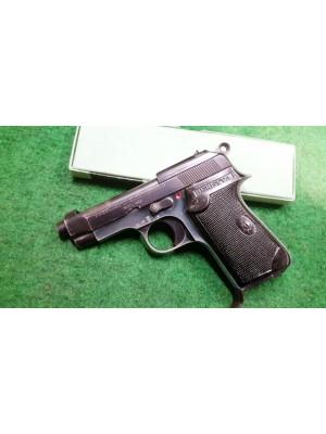 Beretta rabljena zbirateljska pištola, model: 948, kal. 22 LR (šifra slogun: 006303)