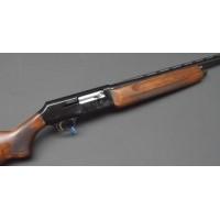 PRIHAJA!!! Browning rabljena polavtomatska šibrenica, model: B 80, kal. 12/70