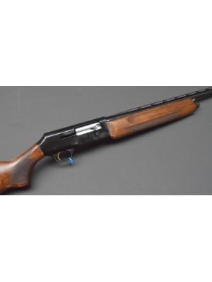 Browning rabljena polavtomatska šibrenica, model: B 80, kal. 12/70