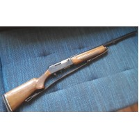 PRIHAJA!!! Browning rabljena polavtomatska šibrenica, model: 2000, kal. 12/70