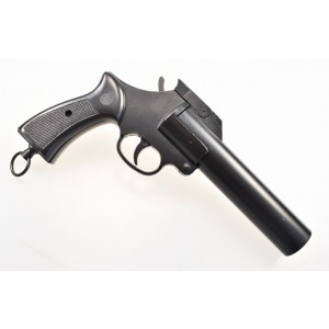 Rabljena signalna pištola IGI, kal. 4 / 26,5 mm