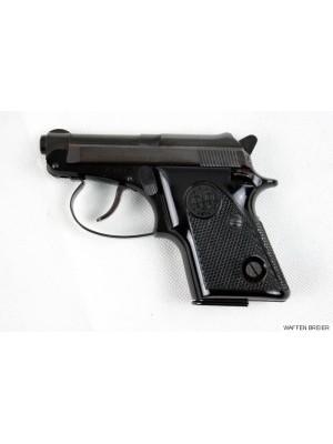 Beretta rabljena pištola, model: 20, kal. 6,35 mm (šifra slogun: 006300)