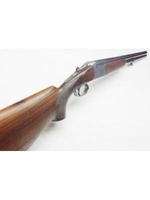 I.A.B. rabljena lovska šibrenica, kal. 20/76 (šifra slogun: 006384)
