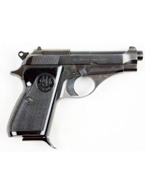 PRIHAJA!!! Beretta rabljena zbirateljska pištola, model: 70, kal. 7,65 mm