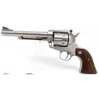 "PRIHAJA!!! Ruger rabljeni STAINLESS revolver, model: Blackhawk, kal. 357 magnum (6,5"" cev)"