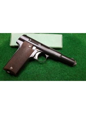 PRIHAJA!!! Astra rabljena zbirateljska pištola, model: 600/43, kal. 9mm para