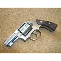 """PRIHAJA!!! Ruger rabljeni revolver, model: Speed-Six, kal. .357 magnum (2,5"""" cev) (šifra slogun: 51)"""
