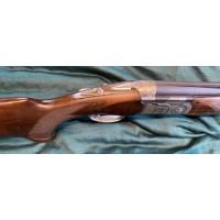 PRIHAJA TOP PONUDBA!!! Beretta rabljena bok šibrenica, model: Silver Pigeon Sporting, kal. 12/76