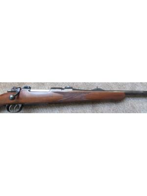 PRIHAJA!!! Mauser rabljena repetirna risanica, kal. .308 Win. + SEM predmontaža (šifra slogun: 85)