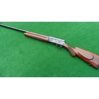 PRIHAJA!!! FN Browning rabljena polavtomatska šibrenica, model: Auto 5, kal. 16/70 (šifra slogun: 97)