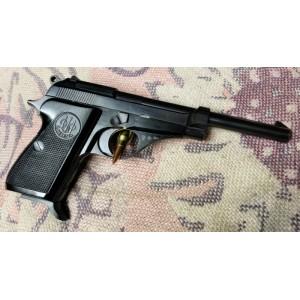 PRIHAJA!!! Beretta rabljena pištola, model: 71, kal. 22 LR (šifra slogun: 46)