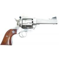 PRIHAJA TOP PONUDBA!!! Ruger rabljeni revolver, model: New model Blackhawk, kal. 357 Magnum (šifra slogun: 61)