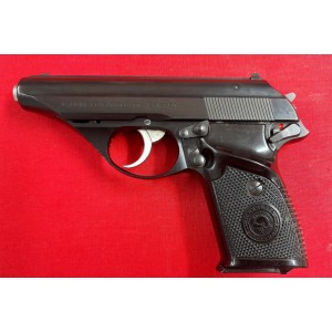 PRIHAJA!!! Beretta rabljena pištola, model: 90, kal. 7,65 mm (šifra slogun: 95)