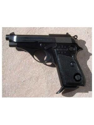 PRIHAJA!!! Beretta rabljena pištola, model: 70, kal. 7,65 mm (šifra slogun: 46)