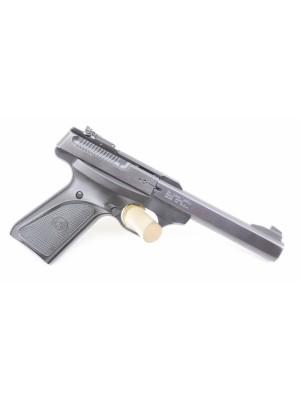 Browning rabljena polavtomatska malokalibrska pištola, model: Buck Mark, kal. 22LR