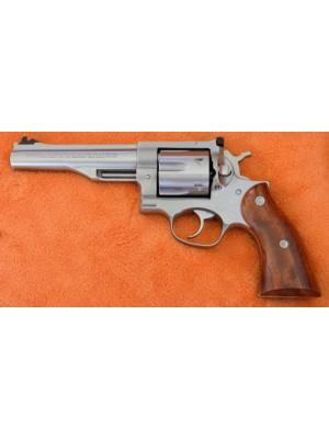 """Ruger rabljeni revolver, model: Redhawk, kal. 44 Mag. s 5,5"""" cevjo"""