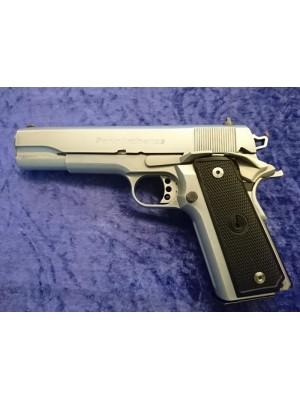 """Para Ordnance rabljena polavtomatska pištola, model: P14-45, kal. .45 ACP s 5"""" cevjo"""