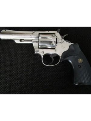 """Colt rabljeni revolver, model: Trooper MK III, kal. 357 Mag. s 4"""" cevjo"""