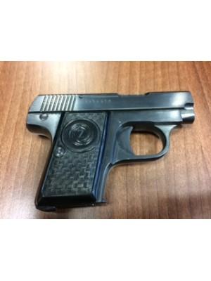CZ rabljena polavtomatska pištola, model: Z, kal. 6,35mm