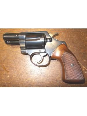 """Colt rabljeni revolver, model: Detective Special, kal. .38 Special z 2"""" cevjo"""