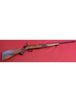 Krico rabljena malokalibrska puška, model: 302 AL, kal. 22LR