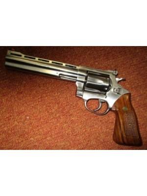 """Rossi rabljeni revolver, kal. 357 Magnum s 6"""" cevjo"""