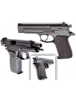 Star rabljena polavtomatska pištola, model: 30M, kal. 9mm Luger
