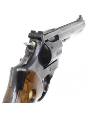 """Taurus rabljeni malokalibrski revolver, kal.22LR s 6"""" cevjo"""