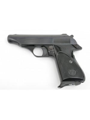 Bernardelli rabljena pištola, model: 60, kal. 7,65mm