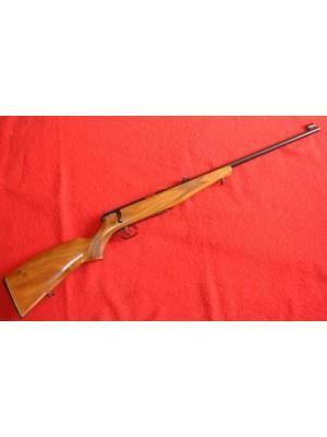 Krico rabljena malokalibrska repetirna puška, kal. 22LR