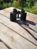 PRIHAJA!!! Rabljen dvogled Zeiss Jena 8x30 Deltrintem (95)