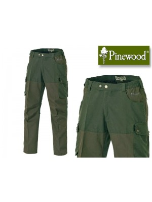 Pinewood letne hlače, model: Schwarzwald (zadnja številka! 62 velikost!)