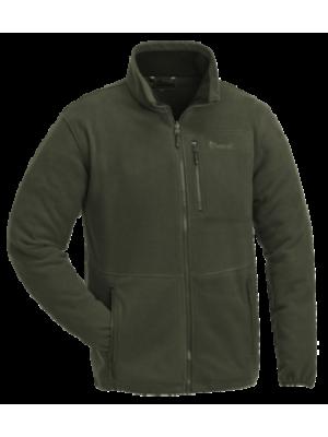 Pinewood flis jakna Finnveden