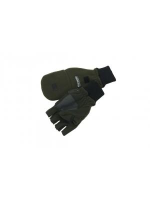 Pinewood zimske rokavice Fishing/Hunting