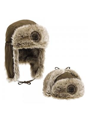 Pinewood zimska kapa Murmansk