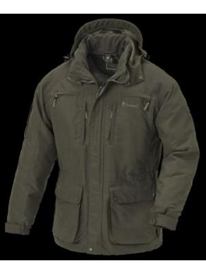 Pinewood zimska jakna Gems