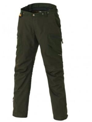 Pinewood zimske hlače Hunter Pro Extreme