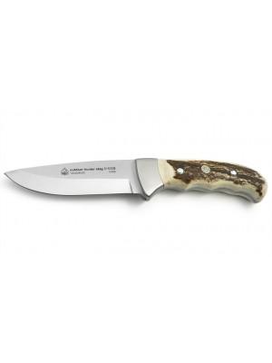 Puma IP lovski fiksni outdoor nož