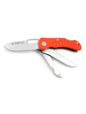 Puma IP Orange III (ni na zalogi)