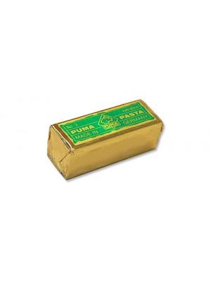 Puma pasta za mazanje brusilnega usnja 8g (ni na zalogi)